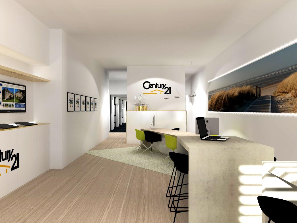 architecte d 39 int rieur d coratrice reims louise ansay. Black Bedroom Furniture Sets. Home Design Ideas