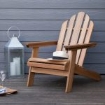 fauteuil-acacia-multiposition-adirondack-canadia