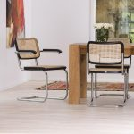 chaise-design-cannage-thonet