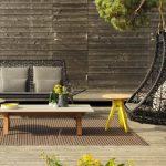 fauteuil-de-jardin-suspendu-maia-kettal