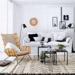 auteuil_rotin_malu_la_redoute_interieurs
