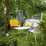 Salon-jardin-croisette-fermob-camif