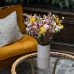 Pinterest | Bergamotte | Fleurs