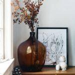 Pinterest | EO Melyne | Fleurs