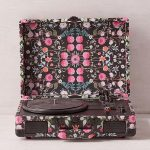Tourne disque | Urban Outfitters