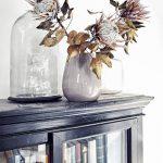 Pinterest | Constance_Peiffer | Fleurs