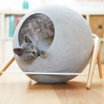 Meyou_lit_pour_chat_the_ball_meyou
