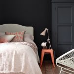 Sombres via Little greene