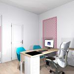 AXA Dormans_Visuel 3D_©Louiseansayarchitecture